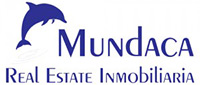 Mundaca Real Estate