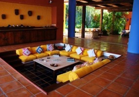 1 Bedrooms, Condo, For Rent, 2 Bathrooms, Listing ID A118, Isla Mujeres, Quintana Roo, Mexico,