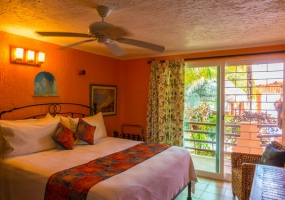 5 Bedrooms, House, For Rent, 5 Bathrooms, Listing ID 108, Isla Mujeres, Quintana Roo, Mexico,