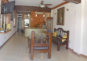 1 Bedrooms, Condo, For Rent, 1 Bathrooms, Listing ID A144, Quintana Roo, Mexico,