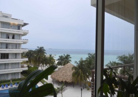 Isla Mujeres, Quintana Roo, Mexico, 2 Bedrooms Bedrooms, ,2 BathroomsBathrooms,Condo,For Rent,140