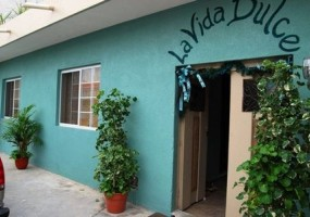 3 Bedrooms, Condo, For Rent, Listing ID 141, Isla mujeres, Quintana Roo, Mexico,