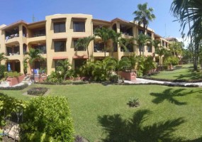 2 Bedrooms, Condo, For Rent, 1 Bathrooms, Listing ID 143, Isla Mujeres, Quintana Roo, Mexico, 77400,