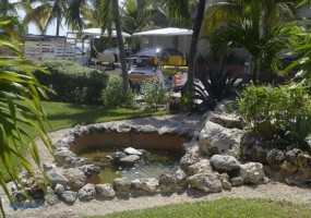2 Bedrooms, Condo, For Rent, 2 Bathrooms, Listing ID 142, Isla Mujeres, Quintana Roo, Mexico, 77400,