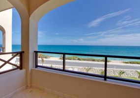 4 Bedrooms, Condo, For Rent, 4 Bathrooms, Listing ID 180, Isla Mujeres, Quintana Roo, Mexico,