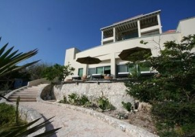 House, For Rent, Listing ID 120, Isla Mujeres, Quintana Roo, Mexico,