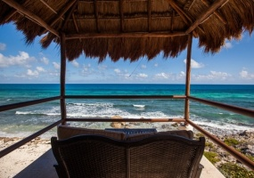 3 Bedrooms, House, For Rent, 3 Bathrooms, Listing ID 2185, Isla Mujeres, Quintana Roo, Mexico,