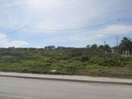 Lot, For Sale, Listing ID 2192, Isla Mujeres, Quintana Roo, Mexico,