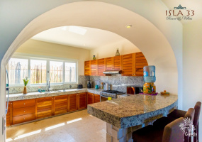 2 Bedrooms, Condo, For Rent, 2 Bathrooms, Listing ID 2193, isla mujeres, Quintana Roo, Mexico,