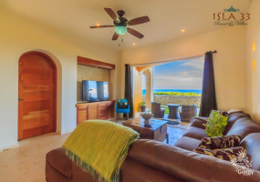 isla mujeres, Quintana Roo, Mexico, 2 Bedrooms Bedrooms, ,2 BathroomsBathrooms,Condo,For Rent,2193