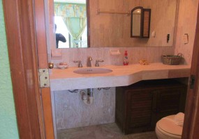 2 Bedrooms, Condo, For Sale, 2 Bathrooms, Listing ID 165, Isla Mujeres, Quintana Roo, Mexico,