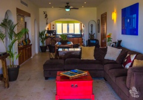 2 Bedrooms, Condo, For Rent, 2 Bathrooms, Listing ID 1197, Isla Mujeres, Quintana Roo, Mexico,