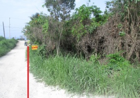 Lot, For Sale, Listing ID 2206, Isla Mujeres, Quintana Roo, Mexico,