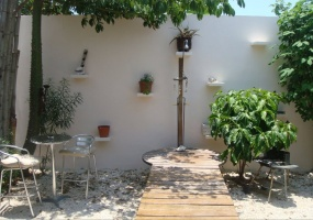 2 Bedrooms, House, For Sale, 1.5 Bathrooms, Listing ID 2208, Isla Mujeres, Quintana Roo, Mexico,