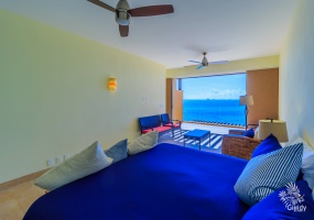 2 Bedrooms, Condo, For Rent, 2 Bathrooms, Listing ID 2209, Isla Mujeres, Quintana Roo, Mexico,