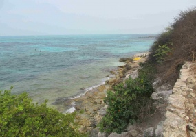 Lot, For Sale, Listing ID 2210, Isla Mujeres, Quintana Roo, Mexico,