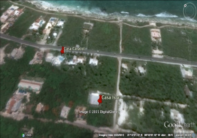 2 Bedrooms, House, For Sale, 2 Bathrooms, Listing ID 2213, Isla Mujeres, Quintana Roo, Mexico,