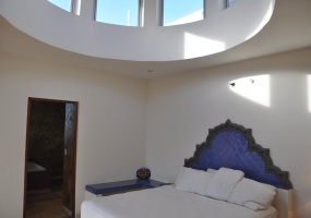 4 Bedrooms, House, For Sale, 3 Bathrooms, Listing ID 2214, Isla Mujeres, Quintana Roo, Mexico,