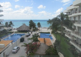2 Bedrooms, Condo, For Rent, 2 Bathrooms, Listing ID 2121, Isla Mujeres, Quintana Roo, Mexico,