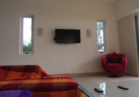 1 Bedrooms, Condo, For Rent, 1 Bathrooms, Listing ID 1219, Isla Mujeres, Quintana Roo, Mexico,