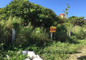 Lot, For Sale, Listing ID 21222, Isla Mujeres, Quintana Roo, Mexico,