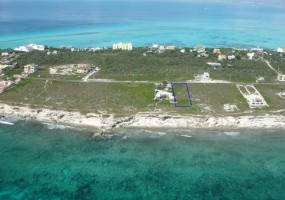 Lot, For Sale, Listing ID 8, Isla Mujeres, Quintana Roo, Mexico,