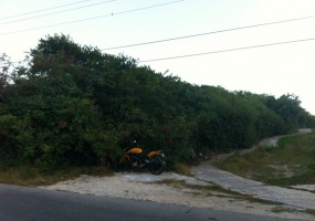 Lot, For Sale, Listing ID 21223, Isla Mujeres, Quintana Roo, Mexico,