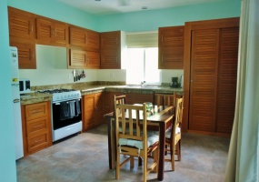 1 Bedrooms, House, For Sale, 1.5 Bathrooms, Listing ID 21228, Isla Mujeres, Quintana Roo, Mexico,