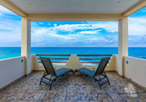 2 Bedrooms, House, For Rent, 2 Bathrooms, Listing ID 21129, Isla Mujeres, Quintana Roo, Mexico,