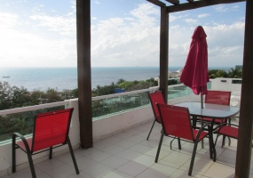 3 Bedrooms, House, For Rent, 3 Bathrooms, Listing ID 21230, Isla Mujeres, Quintana Roo, Mexico,