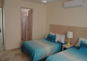 2 Bedrooms, Condo, For Rent, 2 Bathrooms, Listing ID 21233, Isla Mujeres, Quintana Roo, Mexico,