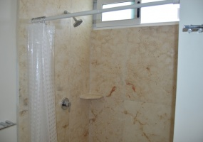 Isla Mujeres, Quintana Roo, Mexico, 2 Bedrooms Bedrooms, ,2 BathroomsBathrooms,Condo,For Rent,21233