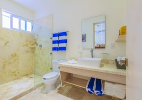 1 Bedrooms, Condo, For Rent, 1 Bathrooms, Listing ID 21238, Isla Mujeres, Quintana Roo, Mexico,