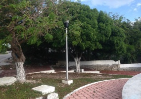 Lot, For Sale, Listing ID 21243, Isla Mujeres, Quintana Roo, Mexico,