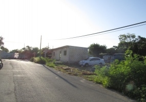 Lot, For Sale, Listing ID 21244, Isla Mujeres, Quintana Roo, Mexico,