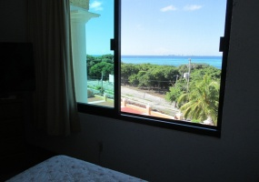 2 Bedrooms, Condo, For Rent, 4 Bathrooms, Listing ID 21246, Isla Mujeres, Quintana Roo, Mexico,