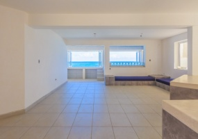 2 Bedrooms, House, For Sale, 2 Bathrooms, Listing ID 21248, Isla Mujeres, Quintana Roo, Mexico,