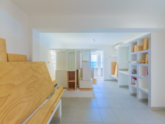 10 Bedrooms, House, For Sale, 10 Bathrooms, Listing ID 21248, Isla Mujeres, Quintana Roo, Mexico,