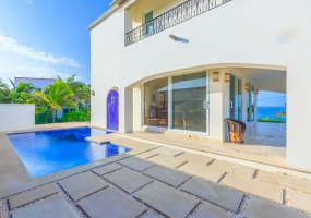 3 Bedrooms, House, For Sale, 3 Bathrooms, Listing ID 21250, isla mujeres, Quintana Roo, Mexico,