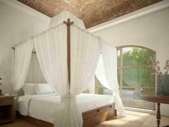 4 Bedrooms, House, For Sale, 4 Bathrooms, Listing ID 21251, Isla Mujeres, Quintana Roo, Mexico,
