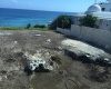 Lot, For Sale, Listing ID 21252, Isla Mujeres, Quintana Roo, Mexico,