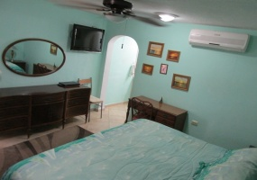 3 Bedrooms, House, For Sale, 3 Bathrooms, Listing ID 21253, Isla Mujeres, Quintana Roo, Mexico,