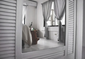 3 Bedrooms, House, For Rent, 3 Bathrooms, Listing ID 21255, Isla Mujeres, Quintana Roo, Mexico,