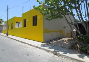 1 Bedrooms, House, For Sale, 1 Bathrooms, Listing ID 21258, Isla Mujeres, Quintana Roo, Mexico,