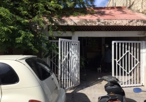 3 Bedrooms, House, For Sale, 2 Bathrooms, Listing ID 21263, Isla Mujeres, Quintana Roo, Mexico,
