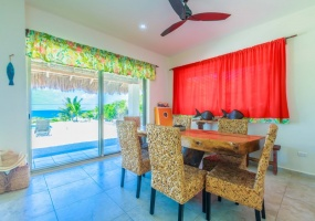 3 Bedrooms, House, For Rent, 3 Bathrooms, Listing ID 21264, Isla Mujeres, Quintana Roo, Mexico,