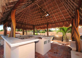 4 Bedrooms, House, For Rent, 5 Bathrooms, Listing ID 21265, Isla Mujeres, Quintana Roo, Mexico,