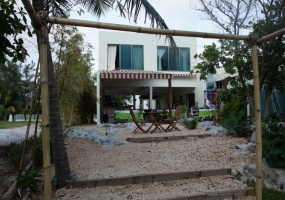 1 Bedrooms, Condo, For Rent, 1 Bathrooms, Listing ID 21267, Isla Mujeres, Quintana Roo, Mexico,