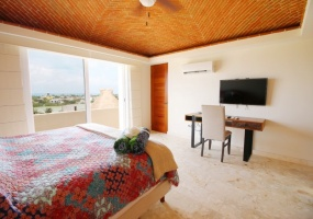 3 Bedrooms, Condo, For Sale, 3 Bathrooms, Listing ID 21268, Isla Mujeres, Quintana Roo, Mexico,