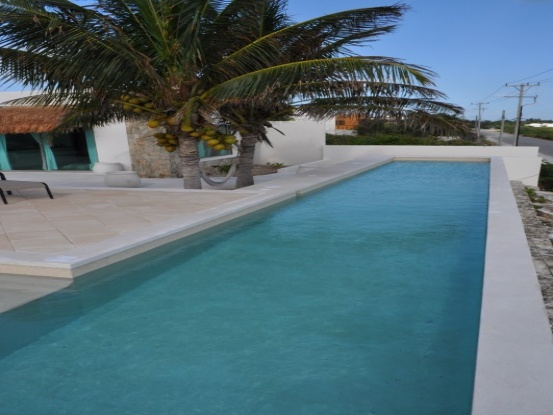 Isla Mujeres, Quintana Roo, Mexico, 1 Bedroom Bedrooms, ,1 BathroomBathrooms,House,For Rent,21269